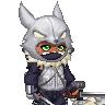 Chubby big's avatar