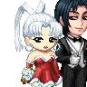 ktlosgirls3's avatar