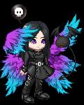 xxdisaster's avatar