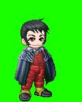 Fett02's avatar
