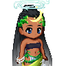 Zemi's avatar