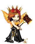 Lovely_Tsundere_Kagami's avatar