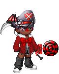 Iouisana's avatar