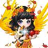 La Reine Rouge's avatar