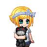 IBangMyUke's avatar