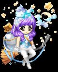 MInhovy's avatar
