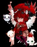 KittenBellzz