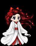 Xie-Xie - Wuxia Princess's avatar