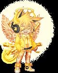 Athearn's avatar