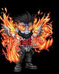 Zacheriah Neoson's avatar