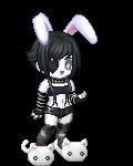 blueyarn's avatar