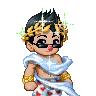 Bembo's avatar