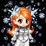 Inoue_BLEACH's avatar