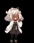 phoking cool's avatar