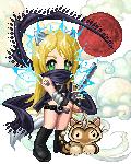 Mitsuki04's avatar
