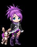 Silent Luna's avatar