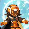 Ishiguro TriG's avatar