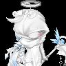 Tokki Angelz's avatar