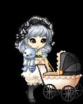 sorrowsismyname's avatar