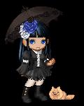The Forgotten Lenore's avatar