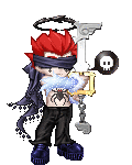 Axel_XIII's avatar