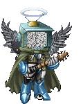 M3cha Rainbow's avatar
