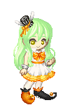 Nightmare Pumpkin Knight