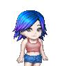 fyfbrox's avatar