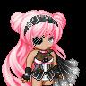 lhim0906's avatar