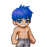 Teh EvilesT MuFFiN's avatar