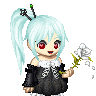 Pyyrokinesis's avatar