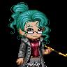 Ethelinda Amarante's avatar