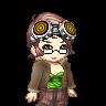 misseccentric's avatar