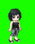 oOoBlackMariahoOo's avatar