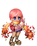 Hitomi_72a's avatar