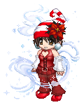 `Yunie-chan