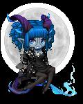 `Yunie-chan's avatar