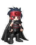 NinjaMaster_Kurogane's avatar