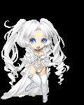 Glitoris's avatar