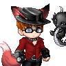Dragon_of_Yume's avatar