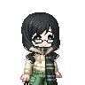 cutie chibi_1205's avatar
