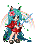 Schattenfee's avatar