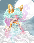 MissMassacresLullaby's avatar
