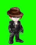 frostynutz83's avatar