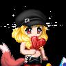 KyungSoul's avatar