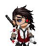 x-Sotah-x's avatar