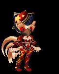 earthangelz's avatar