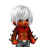 II Ulquiorra Sousuke II's avatar