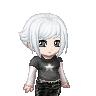Kotiluna's avatar