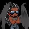 R-tech87's avatar